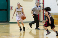 5110 Girls Varsity Basketball v Sea-Academy 113012