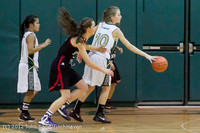 5159 Girls Varsity Basketball v Sea-Academy 113012