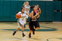 5168 Girls Varsity Basketball v Sea-Academy 113012