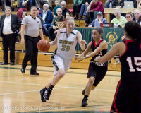 5198 Girls Varsity Basketball v Sea-Academy 113012