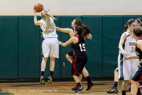 5225 Girls Varsity Basketball v Sea-Academy 113012