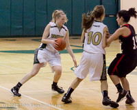 5254 Girls Varsity Basketball v Sea-Academy 113012