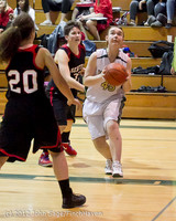 5289 Girls Varsity Basketball v Sea-Academy 113012