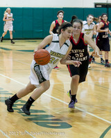 5329 Girls Varsity Basketball v Sea-Academy 113012