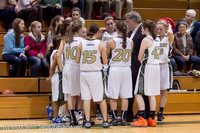 5457 Girls Varsity Basketball v Sea-Academy 113012