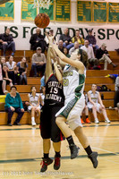 5509 Girls Varsity Basketball v Sea-Academy 113012