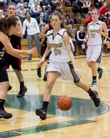 5560 Girls Varsity Basketball v Sea-Academy 113012