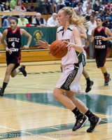5620 Girls Varsity Basketball v Sea-Academy 113012