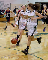 5670 Girls Varsity Basketball v Sea-Academy 113012