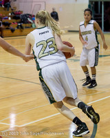 5681 Girls Varsity Basketball v Sea-Academy 113012