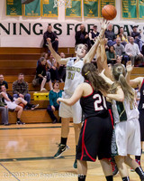 5701 Girls Varsity Basketball v Sea-Academy 113012