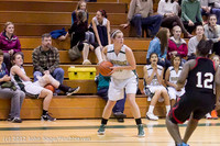 5776 Girls Varsity Basketball v Sea-Academy 113012