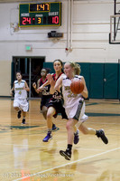 5779 Girls Varsity Basketball v Sea-Academy 113012