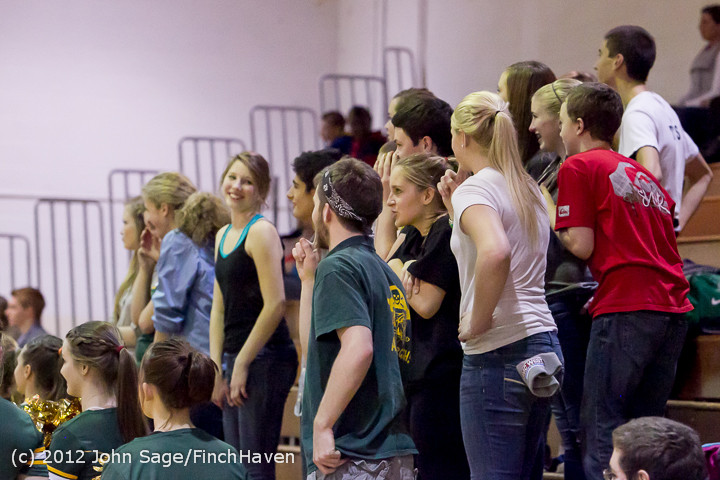 6010_Girls_Varsity_Basketball_v_Sea-Academy_113012