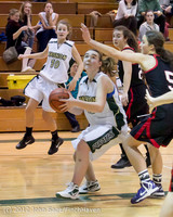 6209 Girls Varsity Basketball v Sea-Academy 113012
