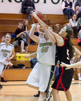 6212 Girls Varsity Basketball v Sea-Academy 113012