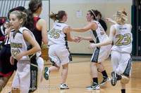 6227 Girls Varsity Basketball v Sea-Academy 113012