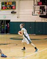 6247 Girls Varsity Basketball v Sea-Academy 113012