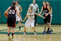 6267 Girls Varsity Basketball v Sea-Academy 113012