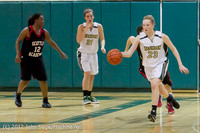 6277 Girls Varsity Basketball v Sea-Academy 113012
