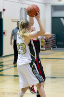 6351 Girls Varsity Basketball v Sea-Academy 113012