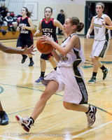 6370 Girls Varsity Basketball v Sea-Academy 113012