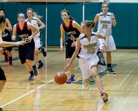 6431 Girls Varsity Basketball v Sea-Academy 113012