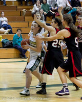 6448 Girls Varsity Basketball v Sea-Academy 113012