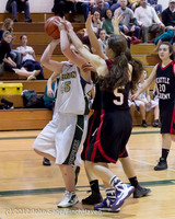 6450 Girls Varsity Basketball v Sea-Academy 113012