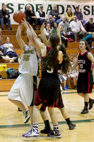 6451 Girls Varsity Basketball v Sea-Academy 113012