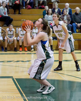 6472 Girls Varsity Basketball v Sea-Academy 113012