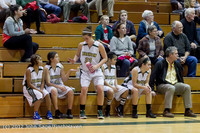 6496 Girls Varsity Basketball v Sea-Academy 113012