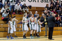 6518 Girls Varsity Basketball v Sea-Academy 113012