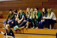9089 Girls Varsity BBall v Washington 120211