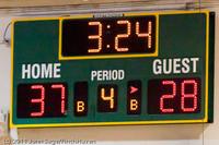9342 Girls Varsity BBall v Washington 120211