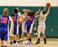 9442 Girls Varsity BBall v Washington 120211