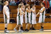 9572 Girls Varsity BBall v Washington 120211
