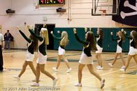 9589 Girls Varsity BBall v Washington 120211