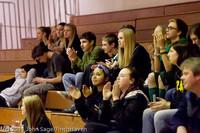 9635 Girls Varsity BBall v Washington 120211