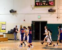 9644 Girls Varsity BBall v Washington 120211