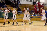 9659 Girls Varsity BBall v Washington 120211