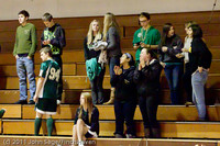 9708 Girls Varsity BBall v Washington 120211