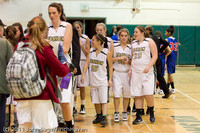 9717 Girls Varsity BBall v Washington 120211