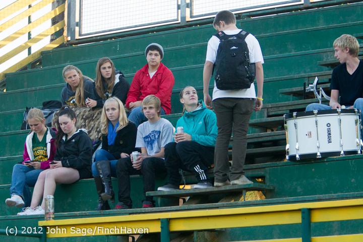 18985_Girls_Varsity_Soccer_v_Life-Chr_101112.med.jpg