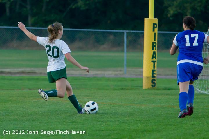 19287_Girls_Varsity_Soccer_v_Life-Chr_101112.med.jpg