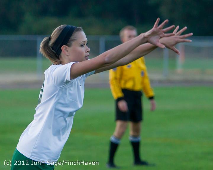 19344_Girls_Varsity_Soccer_v_Life-Chr_101112.med.jpg