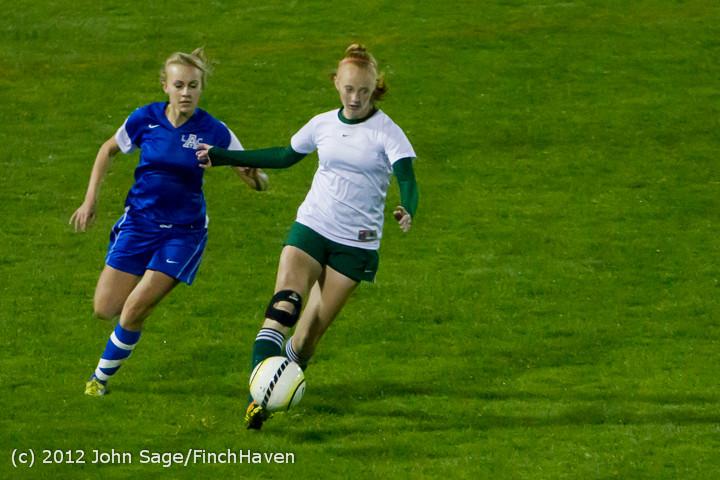 19765_Girls_Varsity_Soccer_v_Life-Chr_101112.med.jpg