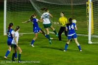 19841 Girls Varsity Soccer v Life-Chr 101112