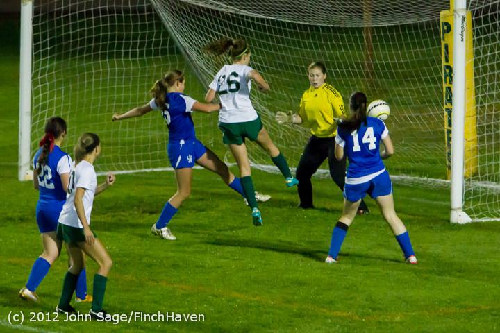 19841_Girls_Varsity_Soccer_v_Life-Chr_101112.med.jpg
