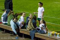 20008 Girls Varsity Soccer v Life-Chr 101112